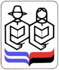 logo alfabetizacion nicaragua