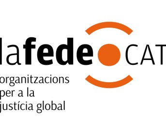 logo_lafede