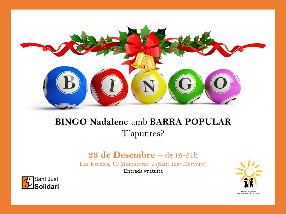 bingo-sjs