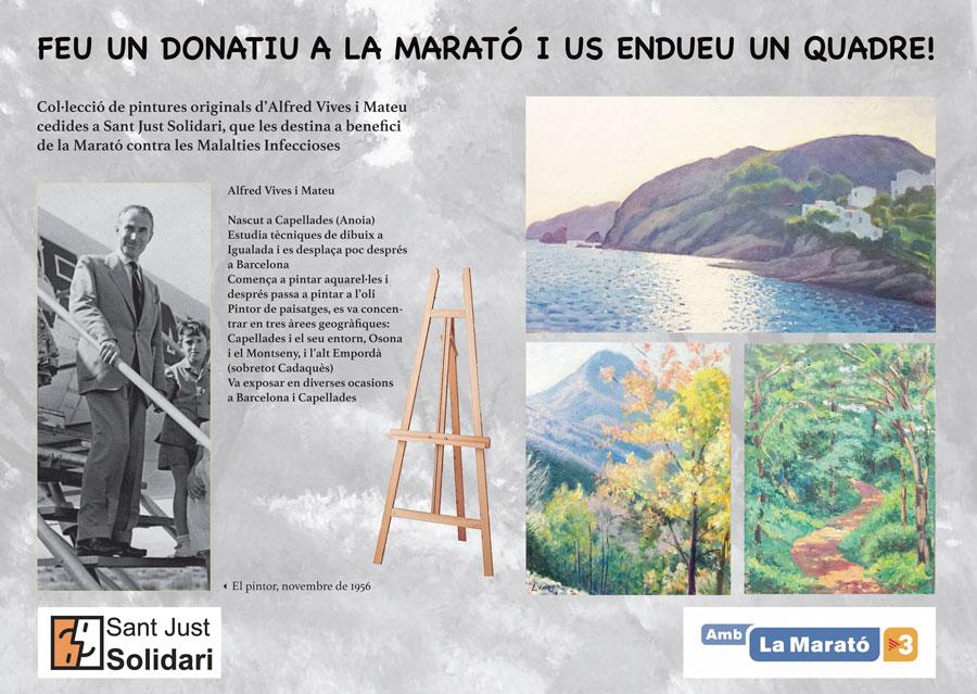 Poster-marato-reduit-2017