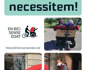EBSE-SJS-Et Necessitem-1