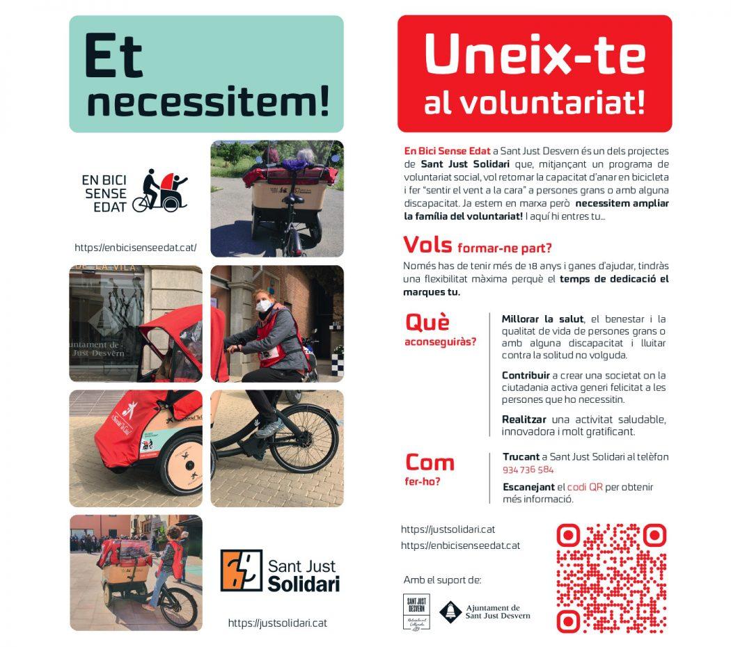 EBSE-Et-Necessitem-Insta